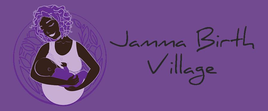 Jamaa Birth Village