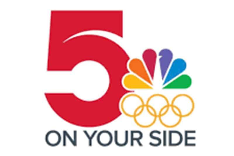 5-NBC