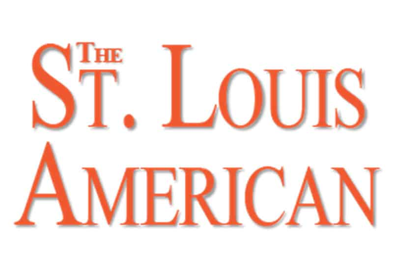 st-louis-american